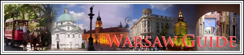 warsaw-guide.pl